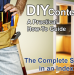 How to Create Content, the DIY Way: The Complete Series